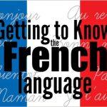 French Language Games