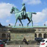 Tips on Touring Copenhagen